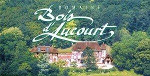 bois-daucourt-300x152