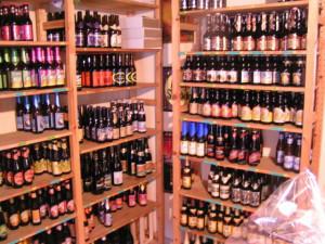 cauette-%C3%A0-bieres-1-300x225 dans Histoire locale