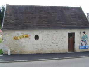 La Cauette à Bières dans Commerces, artisanat, industries cauette-%C3%A0-bieres-2-300x225